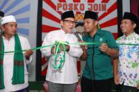 Cak Thoriq: Pembangunan Tol Lumajang-Probolinggo Dimulai 2021
