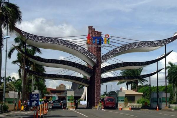 Tingkatkan Kunjungan Wisman, Kemenpar Ubah TMII Jadi Destinasi Wisata Budaya