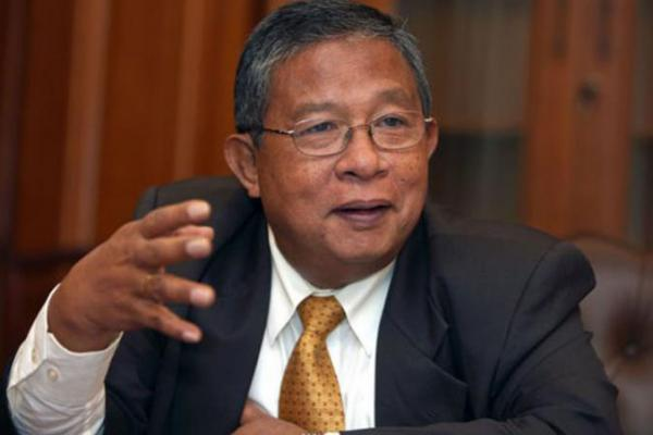 Perlambatan Ekonomi Global Pengaruhi Kinerja Ekspor Indonesia