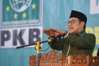 Pengamat: Cak Imin dan PKB Spesial untuk Jokowi