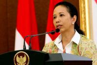 Menteri BUMN Rombak Jajaran Komisaris Perusahaan Bio Farma