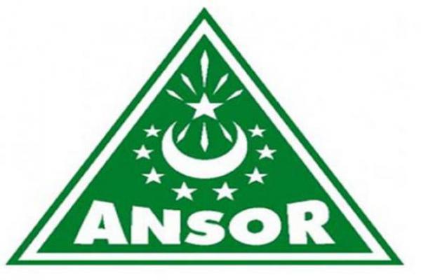 Sikap Politik GP Ansor Terhadap Pemerintahan Jokowi Periode Kedua
