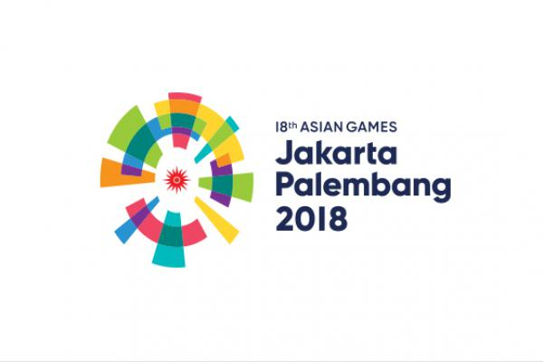 Persiapan Asian Games, SUGBK Mulai Ditutup