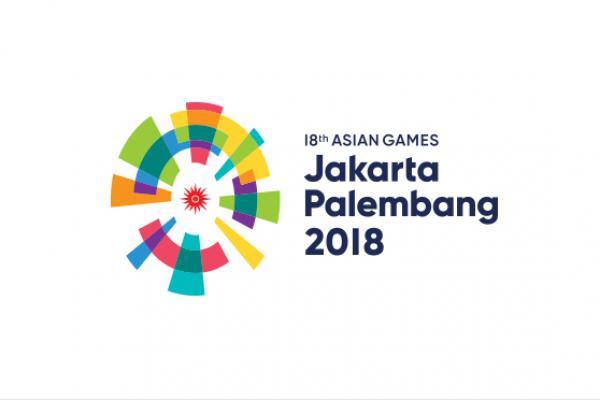 Kemendes Promosikan Budaya Indonesia di Ajang Asian Games 2018