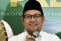 Cak Imin Sampaikan Belasungkawa Tenggelamnya Kapal KM Sinar Bangun