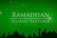 Puasa yang Diwajibkan Selain Puasa Ramadan