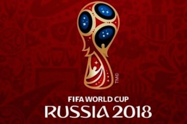 Piala Dunia 2018, Klub-Klub ini Penyumbang Pemain Terbanyak
