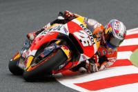 Dani Pedrosa Sandang Gelar Legenda MotoGP