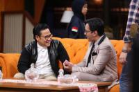 Mahfud Tolak Jadi Ketua Timses Jokowi, Cak Imin: Yang Nawarin Itu Siapa?