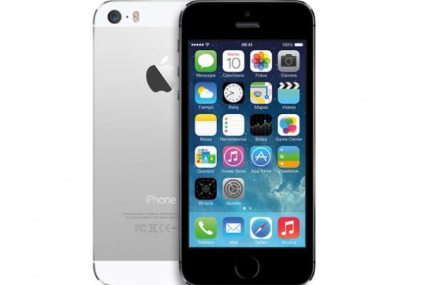 Iphone 5S Bisa Upgrade IOS 12, Apple Patahkan Tradisi?