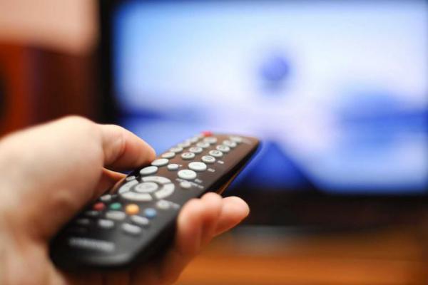 Ramadan, Jumlah Penonton TV Capai 7 Juta/Hari