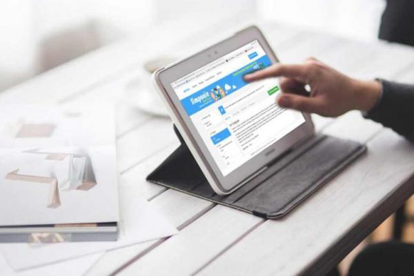 102 Daerah Bakal Terapkan Sistem Perizinan Online Terpadu