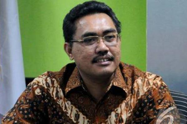 Wakil Ketua MPR Jazilul Fawaid Ajak Anak Muda Berjuang Lewat Medsos