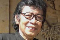 Seniman Yogya Gelar Doa Seni Untuk GM Sudarta