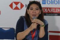 Susy: Indonesia Berpeluang Juara Grup Thomas-Uber 2020