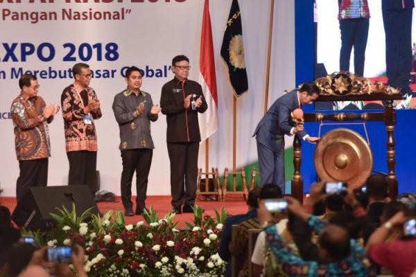 Jokowi Sedih Banyak Kepala Daerah Ditangkap KPK