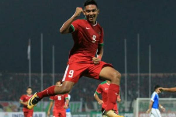 Timnas Indonesia U-19 Puncaki Klasemen Piala AFF Usai Tundukkan Vietnam 1-0