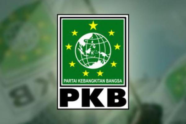 PKB Tolak Usulan Penambahan Pimpinan MPR