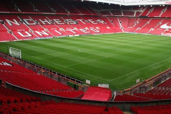 Performa Menurun, Peringkat Manchester United Anjlok