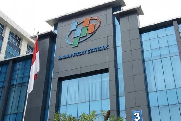 Ekonomi Kuartal III Minus 3,49 Persen, Indonesia Alami Resesi