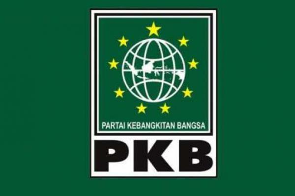 Daftarkan Bacaleg, PKB Bukittinggi Optimis Raih Satu Kursi Pimpinan DPRD