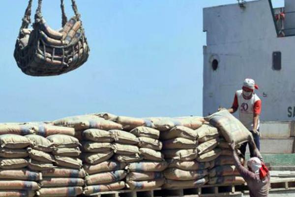 Pemerintah Terapkan NLE Percepat Ekspor Impor