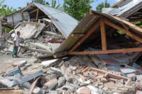 Gempa Lombok, PBNU Instruksikan Qunut Nazilah
