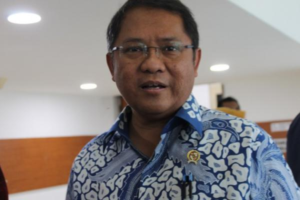 Cegah Hoaks dan Provokasi Pasca Pemilu, Kominfo Batasi Media Sosial