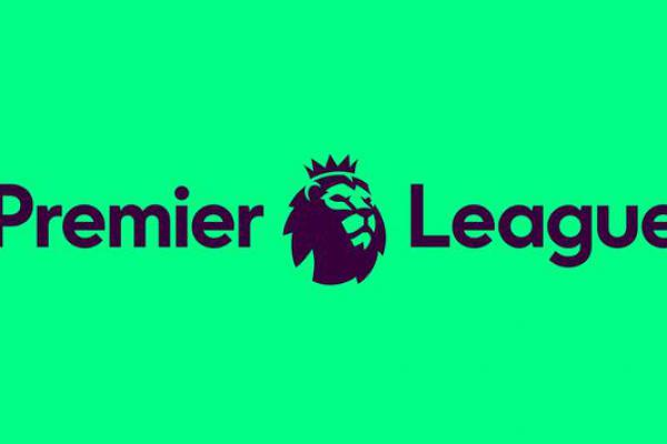 Unik, Dua Trofi Premier League Disiapkan untuk City dan Liverpool