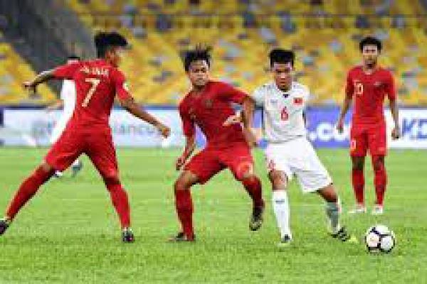 Bermain Imbang Lawan Vietnam, Pelatih Timnas U-16 Bersyukur