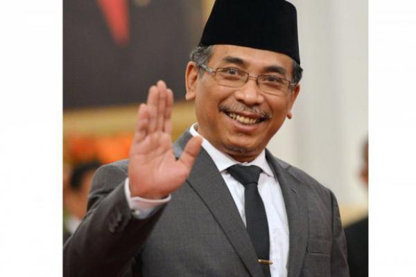 Gus Yahya: Perlu Rekontekstualisasi Agama Ibrahimiyah di Abad 21