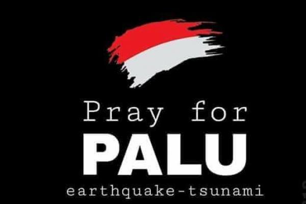 Komunitas RX King `Betawi Punye Raje` Galang Aksi Bantuan Gempa Palu