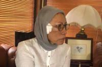 Survei LSI Danny JA: Kasus Hoaks Ratna Sarumpaet Rugikan Prabowo-Sandiaga