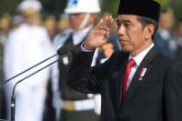 KTT ASEAN-Jepang, Jokowi Tekankan Pentingnya Mitigasi Bencana