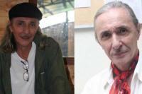Rudy Wowor Meninggal Dunia Karena Idap Kanker Prostat