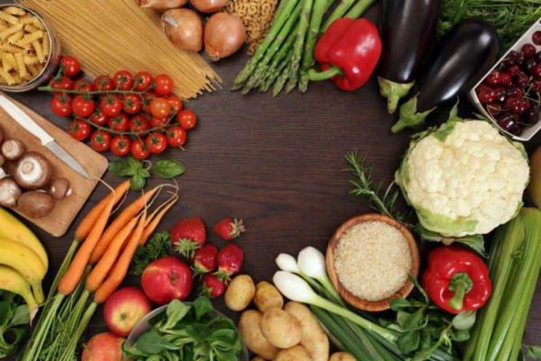 Makanan ini Bisa Membantu Anda Berpikir Sehat