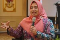 PKS Janji Hapus Pajak Motor, PKB: Tak Pro Rakyat!