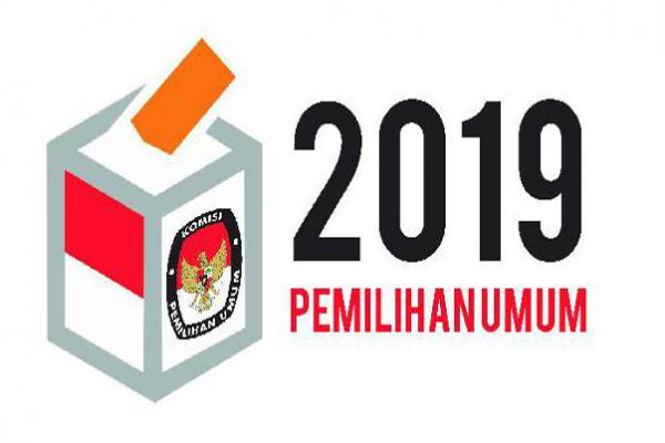 Polisi Tetapkan Lima Komisioner KPU Palembang Tersangka Pidana Pemilu