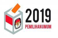 Kelompok Pemerhati Politik dan Pemilu Tolak Dana Saksi dari APBN