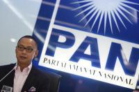 Tolak Kampanyekan Prabowo-Sandi, PAN lebih Fokus Hadapi Pileg