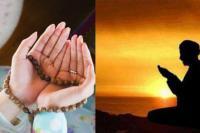 Agar Tidak Larut dalam Kesedihan, Ustadz Imam Sarankan Baca Doa Ini