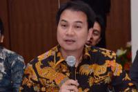 Soal Dana Kelurahan, Ketua Banggar DPR: Seluruh Fraksi Setuju!
