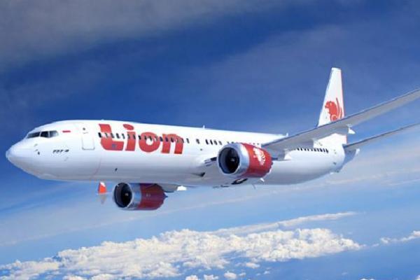 Pemerintah Turunkan Harga Tiket Pesawat LCC, Berlaku Minggu Depan