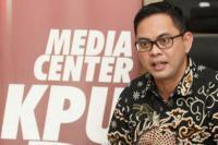 KPU Tak Gentar Hadapi Tudingan BPN soal DPT Siluman