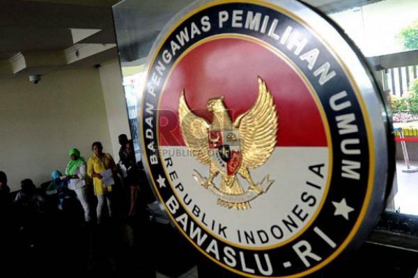 Bawaslu Provinsi Bali Ajak Peserta Pemilu 2019 Samakan Persepsi