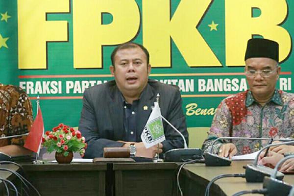 Legislator PKB Minta BNPT Utamakan Pencegahan Aksi Terorisme