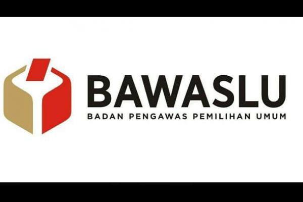 Soal Pengawas TPS, Bawaslu Bali akan Libatkan Komunitas