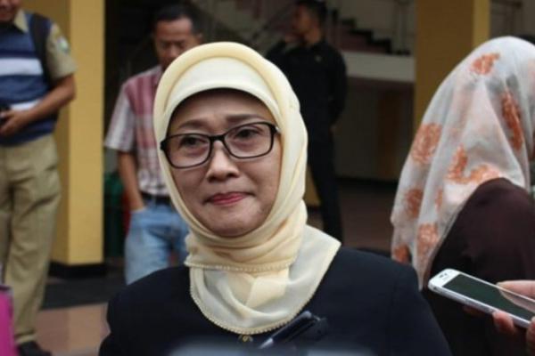 Anna Sophana Mundur, Dinasti Politik Indramayu Berakhir