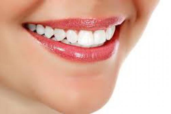 Cara Menjaga Kesehatan Gigi dan Mulut