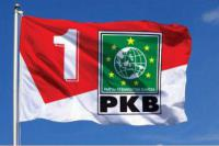 PKB Masuk Tiga Besar Partai yang Ramai Dibicarakan `Netizen` di Twitter